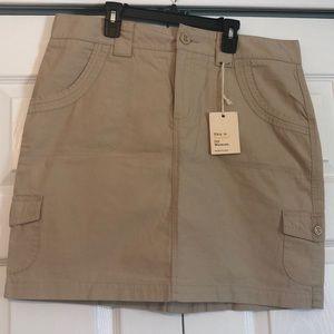 2e7927729 Carhartt Skirts for Women | Poshmark
